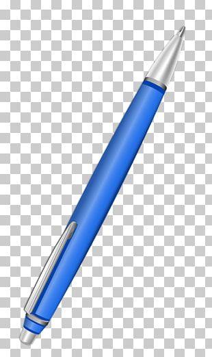 Ballpoint Pen Highlighter USB Flash Drives Promotional Merchandise PNG