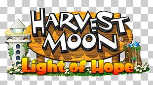 Harvest Moon: Light Of Hope Harvest Moon: A Wonderful Life Harvest Moon: Back To Nature Harvest Moon: Tree Of Tranquility PNG