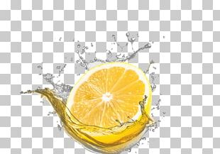 Lemonade Water Fruit Lemon Juice PNG