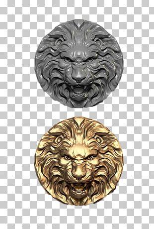 Lionhead Rabbit Jewellery Charms & Pendants Jewelry Design PNG