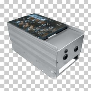 Power Inverters Energy Conservation Efficiency Elvem Srl Motori Elettrici Electronics PNG