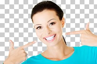 Tooth Whitening Human Tooth Cosmetic Dentistry Smile PNG