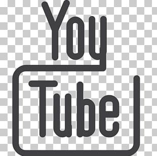 YouTube Streaming Media VidCon US Television Show Video PNG