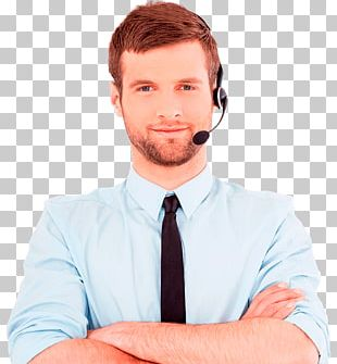 Call Centre Customer Service Stock Photography Help Desk Callcenteragent PNG