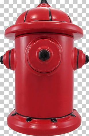 Fire Hydrant Firefighter Amazon.com Fire Station Bunker Gear PNG