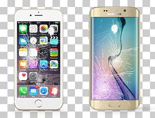 IPhone 5s IPhone 6S T-Mobile PNG