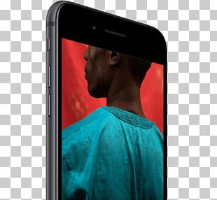 IPhone 8 Plus LTE Apple Telephone AT&T Mobility PNG