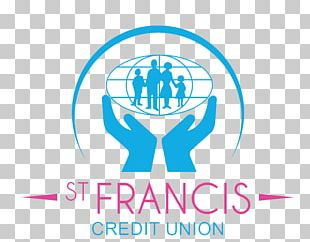 St Francis Credit Union Cooperative Bank Deposit Account PNG