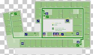 Computer Software Diagram Emergency Evacuation Floor Plan PNG