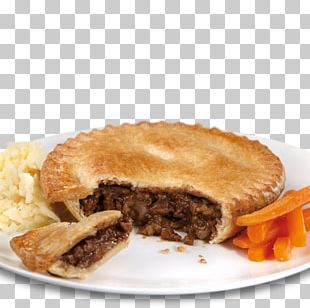 Rou Jia Mo Steak And Kidney Pie Cheese And Onion Pie Mince Pie Steak And Kidney Pudding PNG