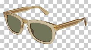 05e7b32c568f Sunglasses Gucci Eyewear Polarized Light Fashion PNG