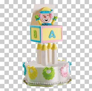 Torte Birthday Cake Soufflxe9 Milk PNG