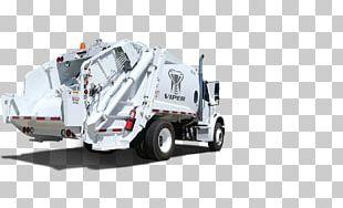 Commercial Vehicle Car Dodge Viper New Way Trucks PNG