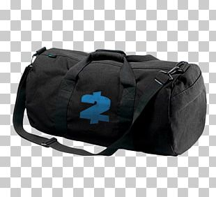 Payday 2 Payday: The Heist Video Game Duffel Bags PNG