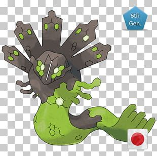 Sylveon Xerneas Pokémon Reindeer Ash Ketchum PNG, Clipart