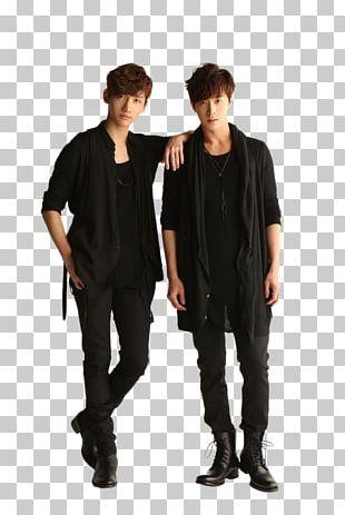 TVXQ Keyword JYJ K-pop South Korea PNG