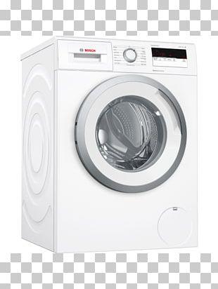 Washing Machines Robert Bosch GmbH Home Appliance Beko PNG