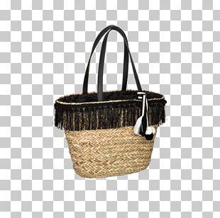 Tote Bag Picnic Baskets Product PNG