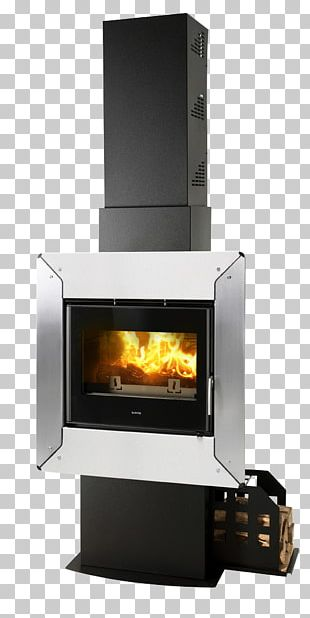 Wood Stoves Fireplace Chimney Hearth PNG