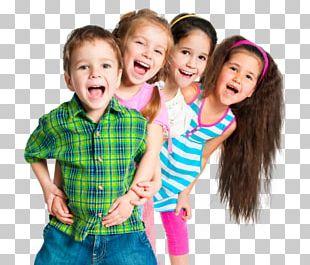Children PNG