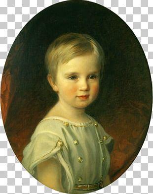 Empress Elisabeth Of Austria Crown Prince Archduke PNG