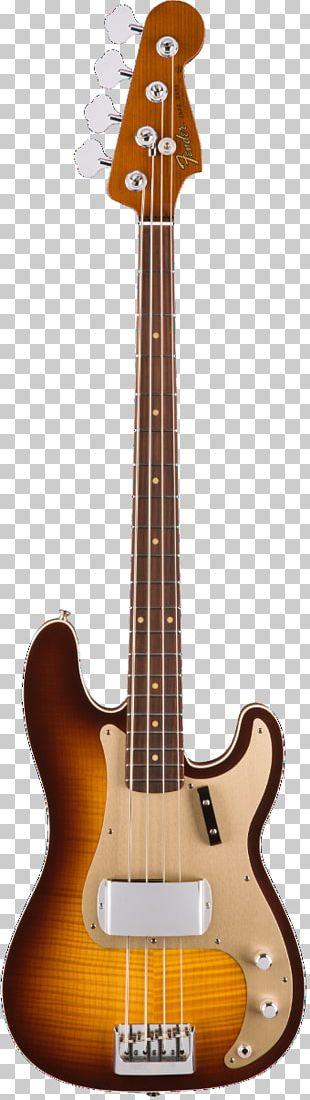 Fender Jazz Bass Fender Precision Bass Bass Guitar Fender Musical Instruments Corporation Squier PNG