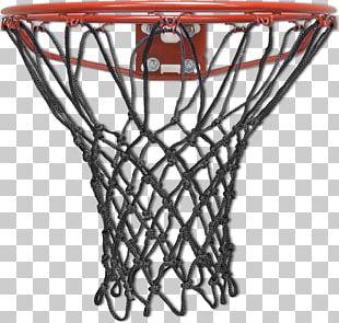 Oklahoma State Cowboys Men's Basketball Iowa State Cyclones Men's Basketball Backboard Kansas Jayhawks Men's Basketball Net PNG