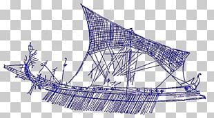 Brigantine Caravel Galleon Barque Ship Of The Line PNG