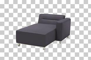 Foot Rests Garden Furniture Chaise Longue Récamière Chair PNG