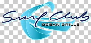 Surf Club Ocean Grille Wyndham Virginia Beach Oceanfront Barbecue Restaurant PNG