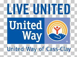 United Way Worldwide Volunteering Organization United Way Of Greater Nashua Community PNG
