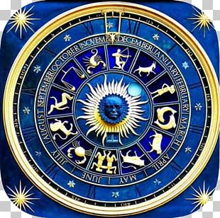 Zodiac Astrological Sign Astrology Horoscope Taurus PNG