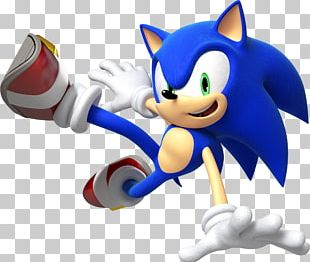 Sonic The Hedgehog Sonic & Knuckles Sonic Chaos Minecraft Tails PNG