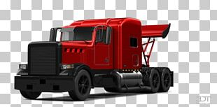 Tire Car Semi-trailer Truck Commercial Vehicle Pickup Truck PNG