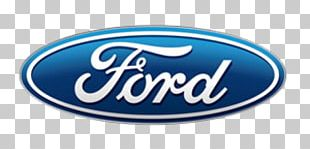 Ford Motor Company Ford Focus Car Ford Transit Connect PNG