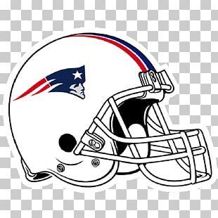Miami Hurricanes Football Kansas City Chiefs NFL Denver Broncos New England Patriots PNG