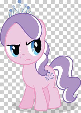 Pony Twilight Sparkle Rainbow Dash Rarity PNG