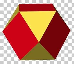 Solid Angle Solid Geometry Triangle PNG