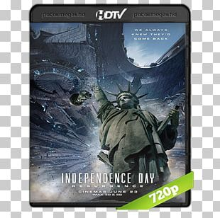 Independence Day Film Poster Film Poster Film Director PNG