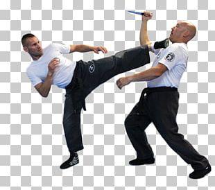 Krav Maga Fédération Européenne De Krav-maga Combat Sport Self-defense PNG