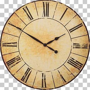 Clock Face Time & Attendance Clocks Hourglass PNG