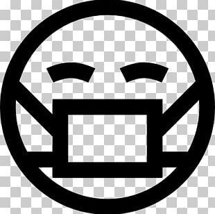 Computer Icons Emoticon Smiley Desktop Emoji PNG