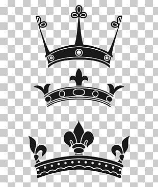 Crown Graphic Design Euclidean PNG