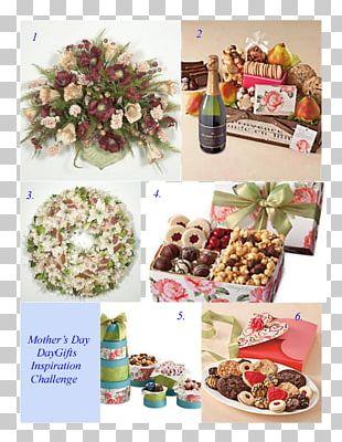 Food Gift Baskets Vegetarian Cuisine Hamper Recipe PNG