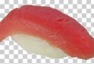 Japanese Cuisine Sushi Sashimi FOODHOUSE.md (Доставка еды из ресторанов в Кишиневе) Restaurant PNG