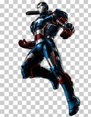 Marvel: Avengers Alliance Black Widow Hulk Clint Barton Iron Man PNG