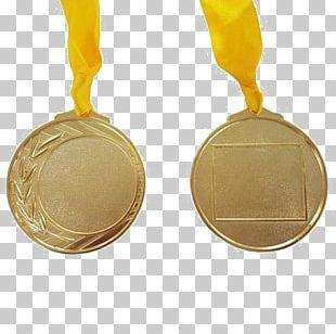 Silver Medal Gold Medal Bronze Medal Portable Network Graphics PNG