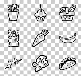 Line Art Drawing Computer Icons PNG
