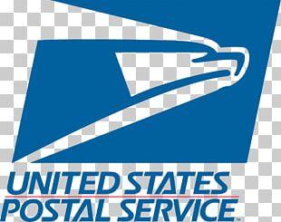 United States Postal Service Mail Carrier Rural Letter Carrier Postal Worker PNG