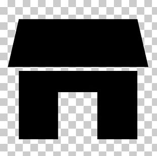 Building Computer Icons Architectural Engineering House Home PNG